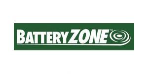 battery zone