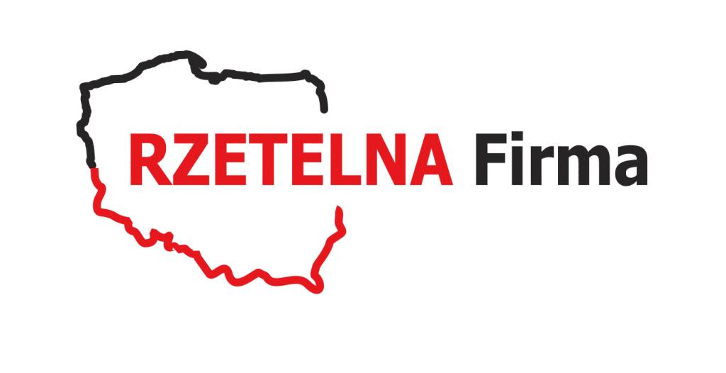 lubiepodroze.eu rzetelna-firma-logo